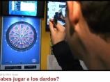 Imágen de la noticia: ¡DejaVu Pro en Las Provincias TV!