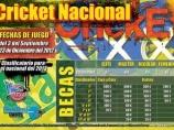Imágen de la noticia: 6º clasificatorio del Cricket Individual Radikal Darts