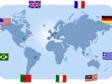 Imágen de la noticia: Resumen Campeonato Intercontinental 1ª Categoría