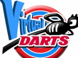 Imágen de la noticia: Programa Virtual Darts 2012/13