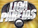 Imágen de la noticia: LIGA DE PAREJAS KERS