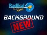 Imágen de la noticia: RADIKAL DARTS DIMENSION, NUEVO BACKGROUND PARA TU DIANA ONLINE