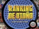 Imágen de la noticia: RANKING DE OTOÑO VIRTUAL 4 ESTACIONES RADIKAL DARTS