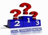 Imágen de la noticia: FINALES TORNEOS ONLINE RADIKAL DARTS