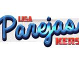Imágen de la noticia: LIGA DE PAREJAS KERS RADIKAL DARTS 2018