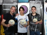 Imágen de la noticia: INTERNACIONAL RADIKAL DARTS 2018 INDIVIDUALES NIVEL 3 Y 4