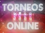 Imágen de la noticia: TORNEOS DE DARDOS ONLINE DE LOS VIERNES