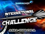 Imágen de la noticia: INTERNATIONAL CHALLENGE RADIKAL DARTS 2018