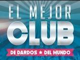 Imágen de la noticia: EL MEJOR CLUB DE DARDOS DEL MUNDO