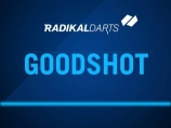 Imágen de la noticia: RADIKAL DARTS RETRO GOODSHOOT, PLAY UNLIMITED