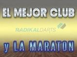 Imágen de la noticia: LA MARATON Y EL MEJOR CLUB