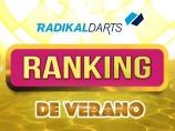Imágen de la noticia: RANKING DE VERANO MASDARDOS