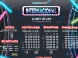 Imágen de la noticia: PREMIOS Y NORMATIVA INTERNACIONAL RADIKAL DARTS LLORET DE MAR