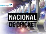 Imágen de la noticia: CAMPEONATO NACIONAL DE CRICKET 2019 RADIKALDARTS