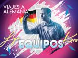 Imágen de la noticia: LIGA DE EQUIPOS KERS