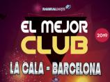 Imágen de la noticia: CAMPEON DEL MEJOR CLUB DE DARDOS