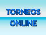 Imágen de la noticia: TORNEO ONLINE DE LOS VIERNES