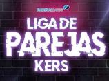 Imágen de la noticia: LIGA DE PAREJAS KERS 2020