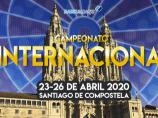 Imágen de la noticia: CAMPEONATO INTERNACIONAL RADIKAL DARTS