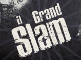 Imágen de la noticia: VUELVE EL GRAND SLAM