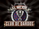 Imágen de la noticia: EL MEJOR CLUB DE DARDOS