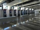 Imágen de la noticia: International Benidorm 2010 Resultados