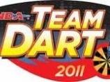 Imágen de la noticia: Las Vegas Team dart 2011