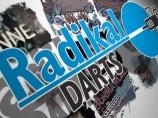 Imágen de la noticia: LIGA On-Line RADIKAL DARTS 2011-2012