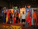 Imágen de la noticia: Campeonato de Benalmádena