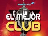 Imágen de la noticia: FINALIZA LA 1ª FASE DEL MEJOR CLUB