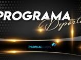 Imágen de la noticia: CALENDARIO DEPORTIVO RADIKAL DARTS 2020