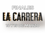 Imágen de la noticia: TORNEO FINAL DE LA CARRERA