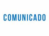 Imágen de la noticia: COMUNICADO RADIKALDARTS