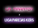 Imágen de la noticia: LA MARATON Y LIGA DE PAREJAS KERS