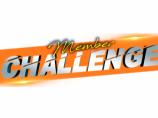 Imágen de la noticia: MEMBER CHALLENGE 2021