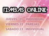 Imágen de la noticia: TORNEOS ONLINE 21-22-23 ENERO