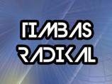 Imágen de la noticia: TIMBAS RADIKAL ONLINE